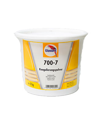 GLASURIT 700-7