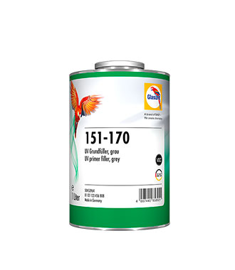 GLASURIT 151-170