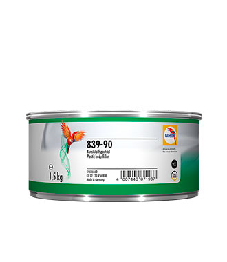 GLASURIT 839-90