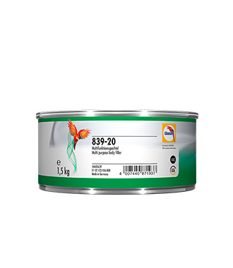 GLASURIT 839-20