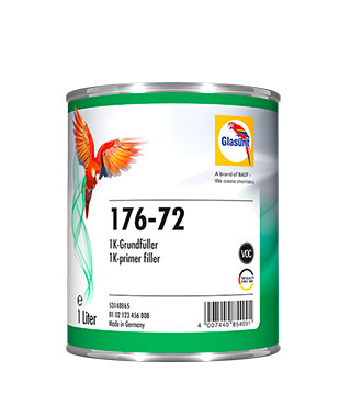 GLASURIT 176-72