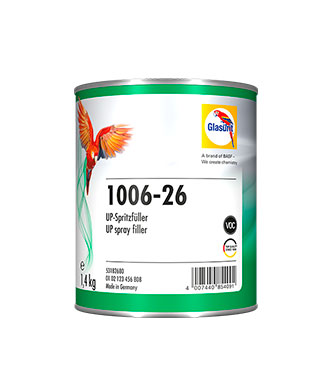 GLASURIT 1006-26