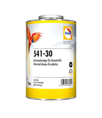 Glasurit 541-30