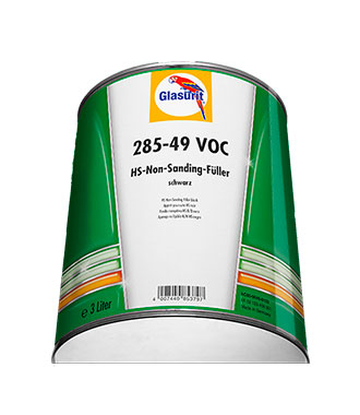 GLASURIT 285-49